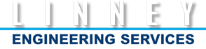 Linney Engineering Services Logo